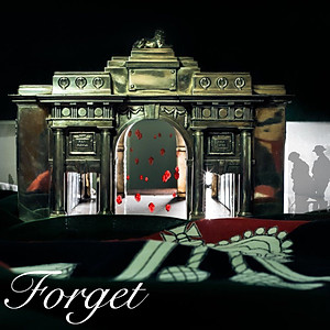 Remembrance Weekend 2017