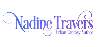 MAIN LOGO BLUE PURPLE for light background.png
