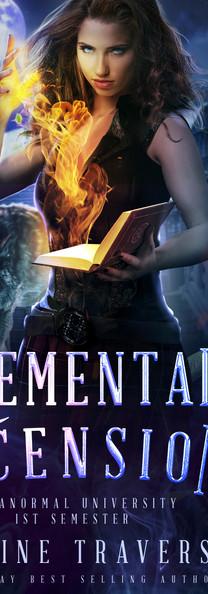 elementalacension_14.jpg