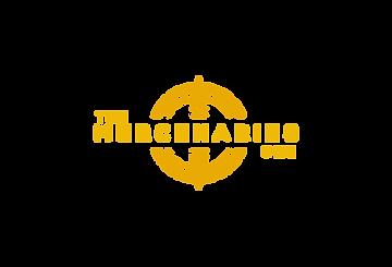 2018-0508 Logo on transparent.png