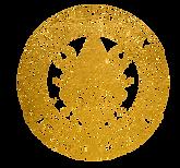 Supernatural_Logo_siolatedcolor.png