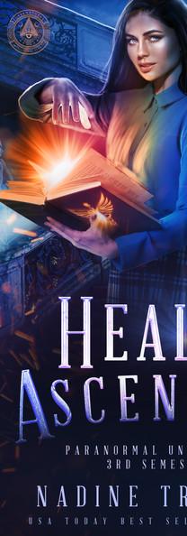 HealerAcension_13.jpg