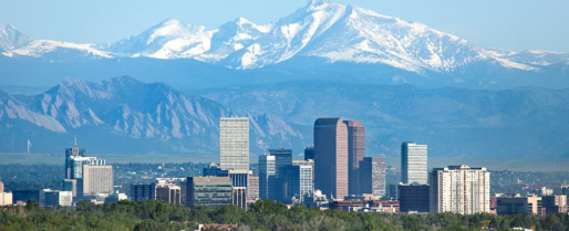 The Highs & Lows of Property Management in Colorado