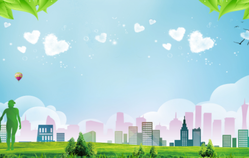 Ways to Make Multifamily Properties More Environmentally Friendly