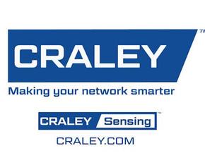 CRALEY Lift & Shift video
