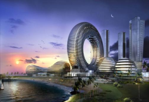 The Future of Property Management: Will Coronavirus Change Everything?