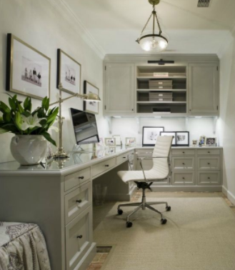 The Rise of At-Home Offices: How Multifamily Properties Can Attract New Tenants