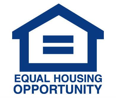 2020 Updates: New York Housing Regulations