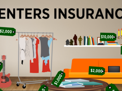 Renters' Insurance 101