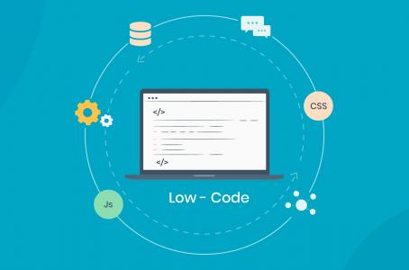 Otimize seu CRM usando VTAP, a plataforma de baixo código da Vtiger!