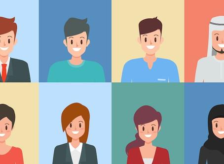 Como criar personas para vendas mais inteligentes?