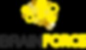 Logobrainforceblack.png