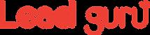 Logolaranja.png