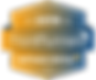 softwareadvice-2019-2.png