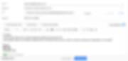 New-Email-Composer.png