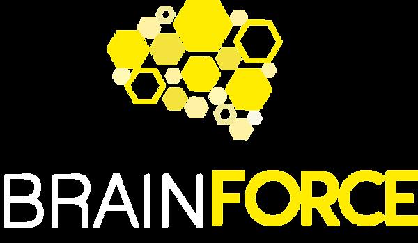Logobrainforce.png