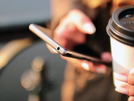 Integração WhatsAPP e Vtiger CRM - Facilite a conexão com seus clientes