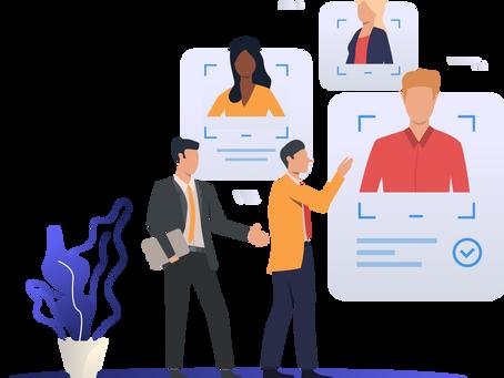Como melhorar a qualificação de leads na empresa?