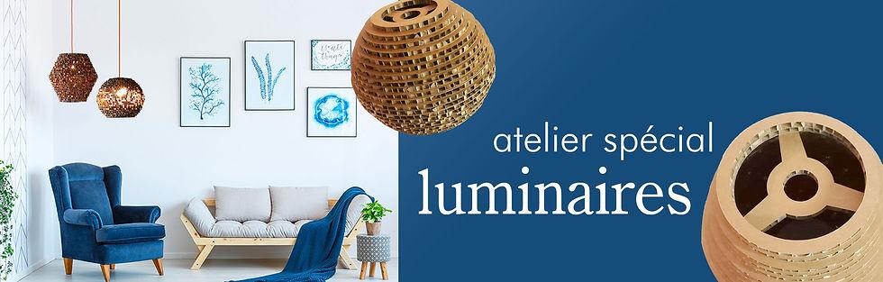 ph-luminaire03.jpg