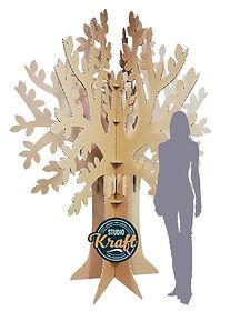 arbre-en-carton-studio-kraft-AR6B-2500-A