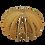 Thumbnail: Luminaire PUMPKEE D45