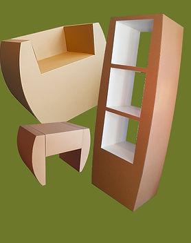 studio-kraft-boutique-mobilier.jpg