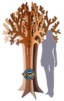 arbre-en-carton-studio-kraft-AR6B-2200-AV10