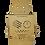 Thumbnail: Veilleuse Robot