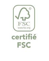 label-FSC.jpg