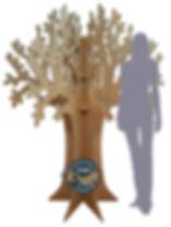arbre-en-carton-studio-kraft-AR6B-1800-A