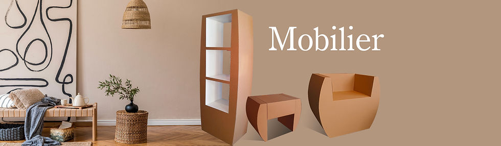 studio-kraft-bando-mobiliers.jpg