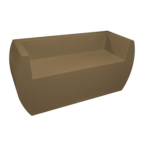 Sofa modèle CLUB