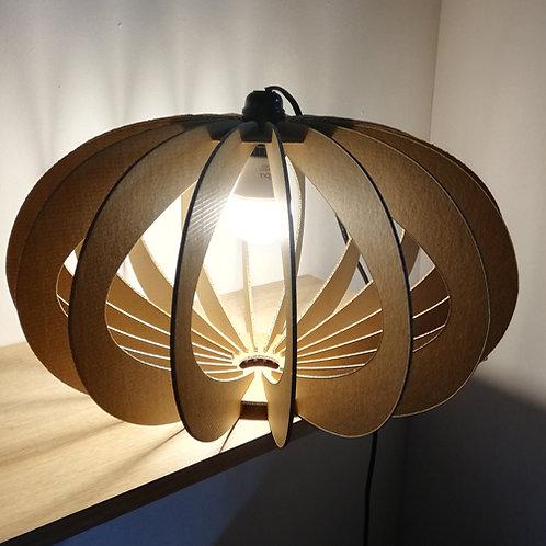 Luminaire PUMPKEE D45