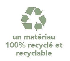 logo-recyclable.jpg