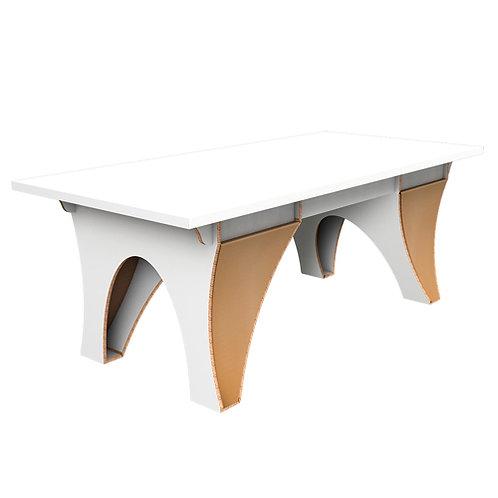 Table réunion modèle BEE