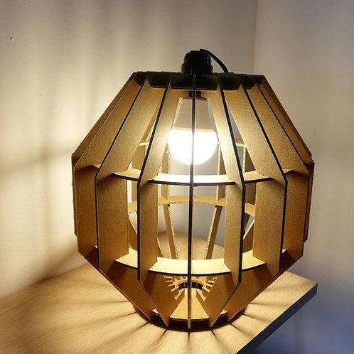 Luminaire MOON