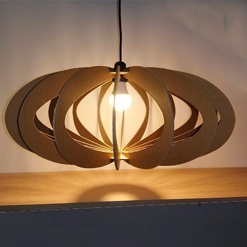 Luminaire PUMPKEE D60