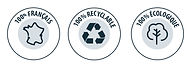 label-france-recyclage-ecologique.jpg
