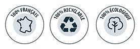 label-france-recyclage-ecologique.jpg