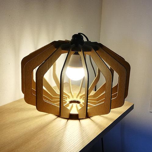 Luminaire CLOUDY