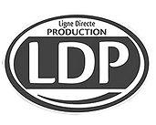 lg-LDP.jpg