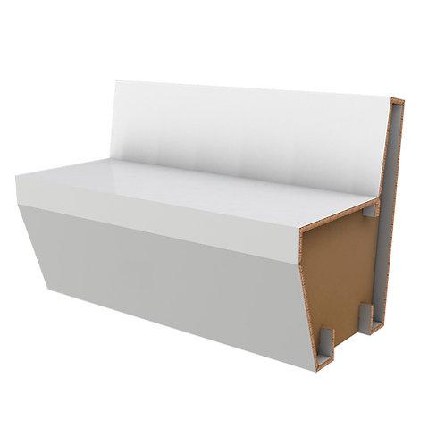 Sofa modèle BEE