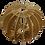 Thumbnail: Luminaire PUMPKEE D30