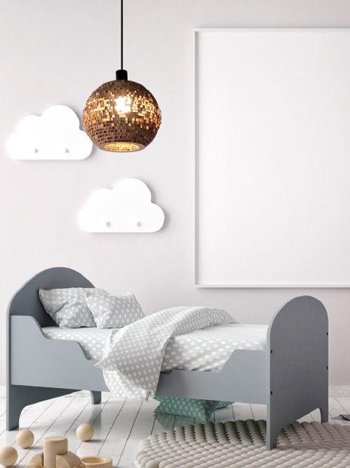 Atelier luminaire Modèle BUBBLE