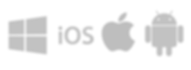 compatibility-win-ios-applemac-android_s