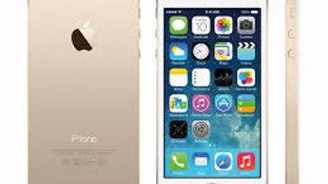 SoftBank版 iPhone iPhone 5s/5c/5/4s/4/3GS/3G ファクトリーアンロック
