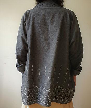 casaco maipeesu bordado costas.jpg