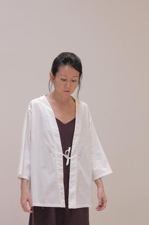 jaqueta kimono.jpg