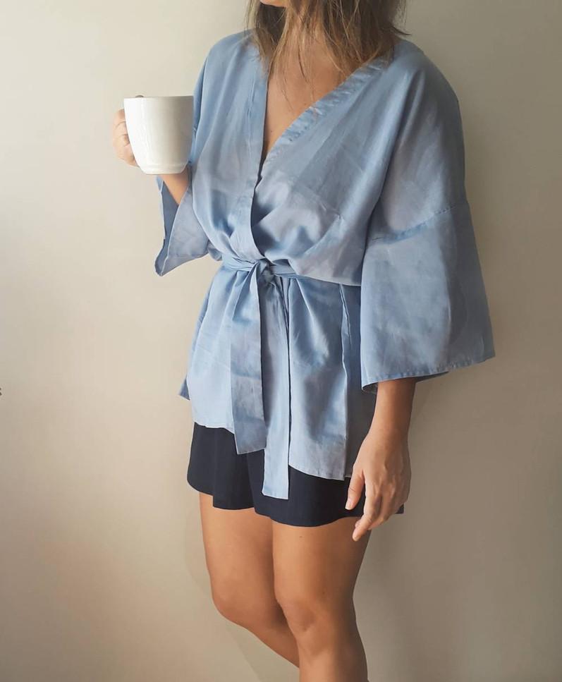 kimonocardiganmaipeesu