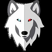 EIH logo favicon.png